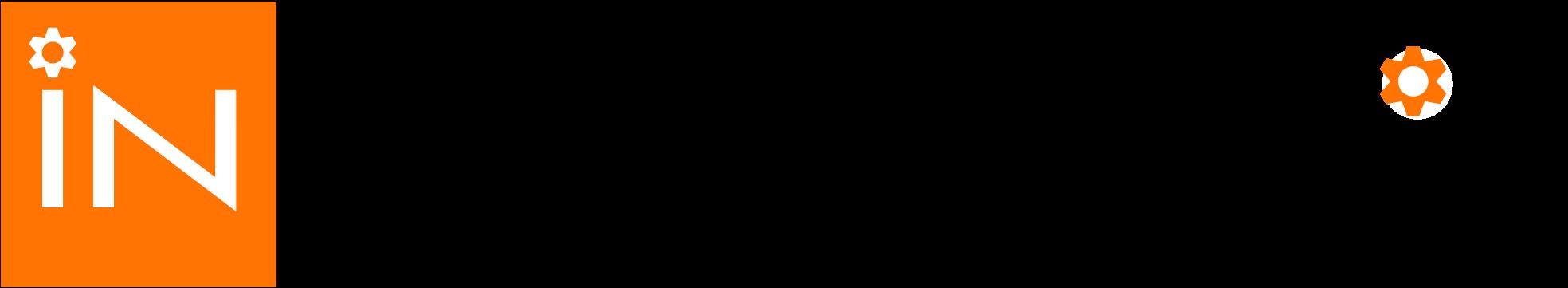 InGear Media Logo